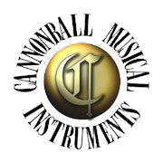 Cannonball Musical Instruments